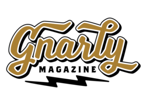 Flying Piston & Gnarly Magazine Skate Board Competition