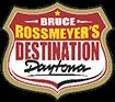 2021 Flying Piston Benefit Daytona