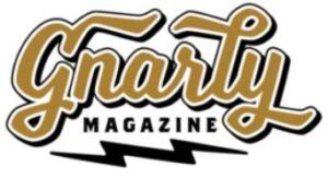 2021 Daytona Skateboards - Flying Piston Benefit & Gnarly Magazine Skate Board Competition