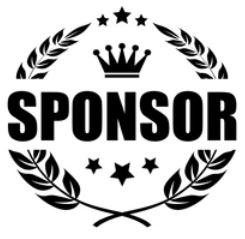 2021 Daytona Sponsors