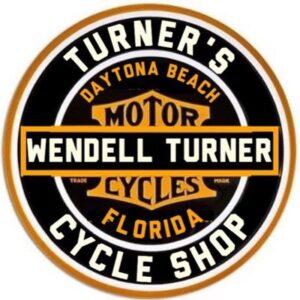 Meet IRONe Builder Wendell Turner