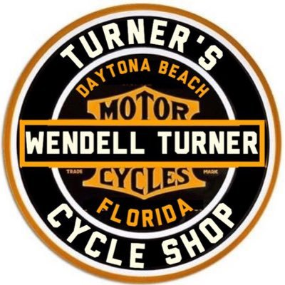 Meet IRONe Builder Wendell Turner