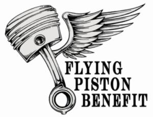2021 Flying Piston Benefit Daytona Auction