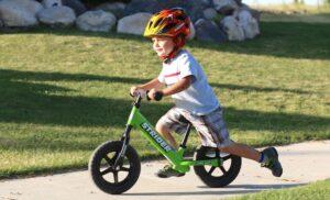 CHILDHOOD OBESITY SOLUTION
