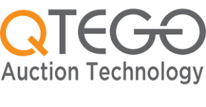Flying Piston Benefit selected QTEGO