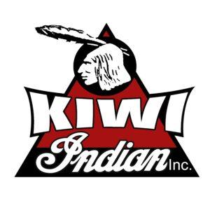 Kiwi Mike Strider Bike Builder