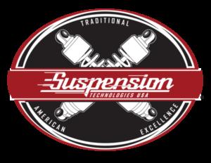2021 Sponsors Sturgis Flying Piston Benefit Breakfast